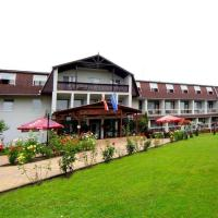 Zsóry Hotel Zen & Spa, Hotel in Mezőkövesd