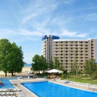 Kaliakra Beach Hotel - Ultra All Inclusive