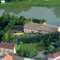 N'Atura Hôtel, hôtel à Aire-sur-l'Adour