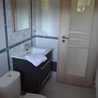 Penzion Bez Modrého Páva, hotel ve Štramberku