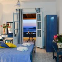 Hotel Dina - Ξενοδοχείο Ντινα, ξενοδοχείο στο Πλατύ