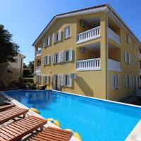 Apartments Gorica 1