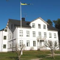 Höganlid Bed & Breakfast, hotel in Vingåker