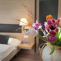 Charme Hotel Ristorante T3e Terre