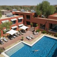 The Lost Camel Hotel, hotel in Ayers Rock