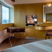 enea hotel aprilia, hotel ad Aprilia