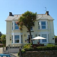 Beechwood House, hotel in St Ives