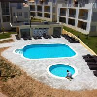 Paraiso Dourado, hotel in Porto Santo