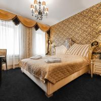 Hotel Sukharevsky