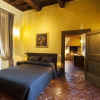 Le Stanze Del Duomo, hotell i Anagni