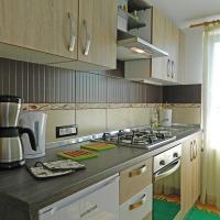 Apartment San, hotel a Ližnjan (Lisignano)