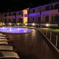 Acquaviva Park Hotel