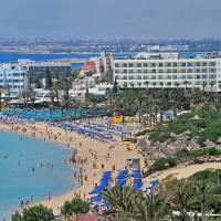 Nelia Beach Hotel & Spa