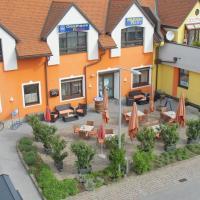 Gasthaus Pension Nagl, Hotel in der Nähe vom Flughafen Graz - GRZ, Feldkirchen bei Graz