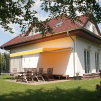 Holiday Home Prague Pruhonice, hotel in Pruhonice