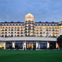 فندق رويال، فندق في إيفيان لي بان