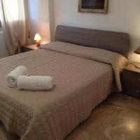 Penthouse Apartment, hotel en Mogliano Veneto