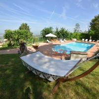 Villa Clara, hotel ad Assisi