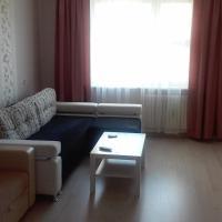 Apartment in Malinovka