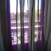 B&B Della Spiga, hotell i Corsico