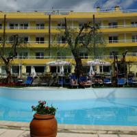 Hotel Internazionale, Hotel in Torri del Benaco