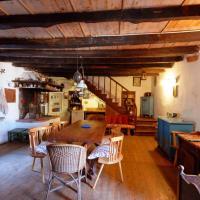 Vintage House Daška