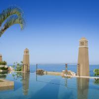 Hotel Playa Calera, hotel en Valle Gran Rey