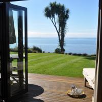 Adrift In Golden Bay, hotel in Collingwood