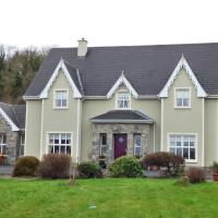 Parkhouse B&B, hotel in Bunratty