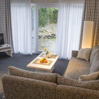 Nordsee Domizil Schobüll, Hotel in Husum
