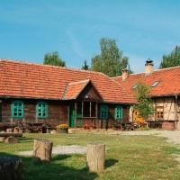 Pension Kezele, hotel in Graberje Ivanićko