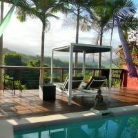 Mai Tai Resort, hotel in Cassowary