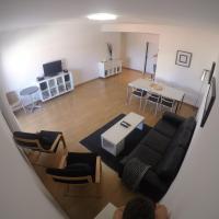 Monte Gordo Prestige Apartments