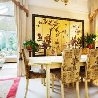 Veeve - Apartment Arthur Road - Wimbledon