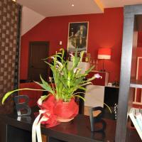 Bed & Breakfast Valeri, hotel ad Artena