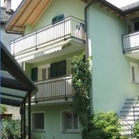 Casa Evelina, hotel en Maggia