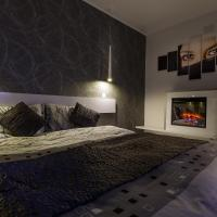 Apartament Perla Falezei