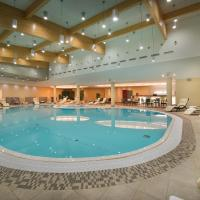 Wellness Hotel Diamant