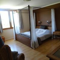 L'Enclos B&B, hotel in Châtillon-en-Diois