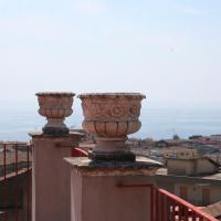 Terrazze Bella Epoque, hotel ad Acireale