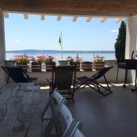 Verde Blu Lakefront Boutique Holiday Apartments Trevignano Romano