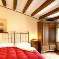 Il Castello, hotel in Petralia Sottana