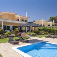 Martinhal Quinta Family Resort, hotel na Quinta do Lago