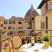 Guesthouse Bel Duomo