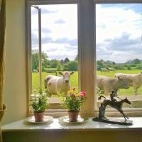 Battens Farm Cottages B&B