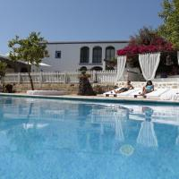 Agroturismo Can Marquet - Adults Only