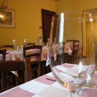 Agriturismo Casa Garello, hotel in Salice Terme
