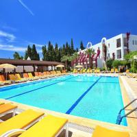 Natur Garden Hotel, hotel in Bitez
