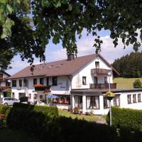 Gasthof Schwarzwaldtanne, Hotel in Schönwald