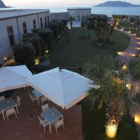 I Pretti Resort, hotel in Favignana